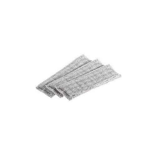 Ściereczki czyszczące z mikrofibry do aquastealth marki Thomas