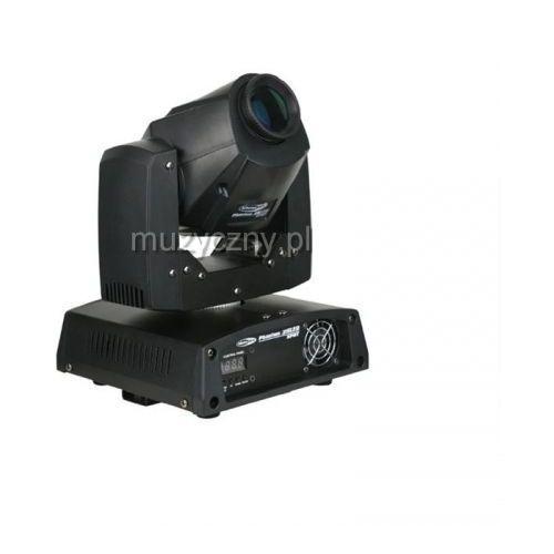 Showtec Phantom 25 LED Spot ruchoma głowa