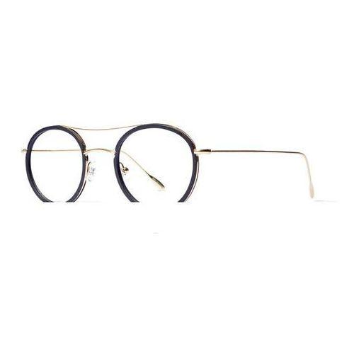 Okulary Korekcyjne Bob Sdrunk Platone 102/01S