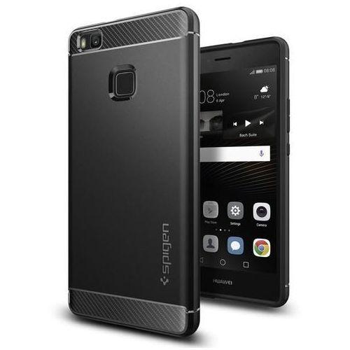 Etui Rearth Ringke Slim Galaxy S6, crystal - sprawdź w wybranym sklepie