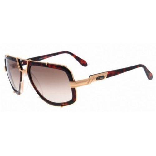 Okulary Słoneczne Cazal 656/3 624sg