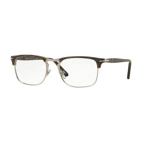 Okulary korekcyjne po8359v 1045 marki Persol