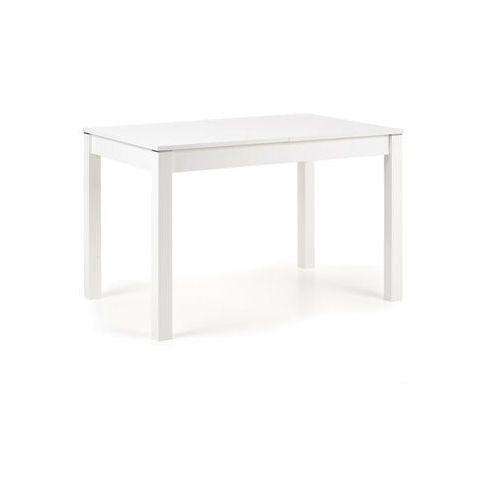 Stół rozkładany Maurycy różne warianty biały