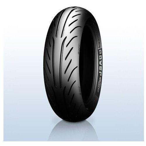 Michelin opona 140/60-13 57l power pure sc r tl