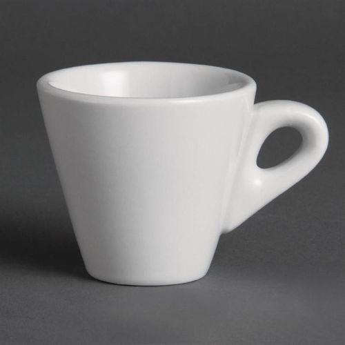 Filiżanka do espresso 60ml | 12 szt.