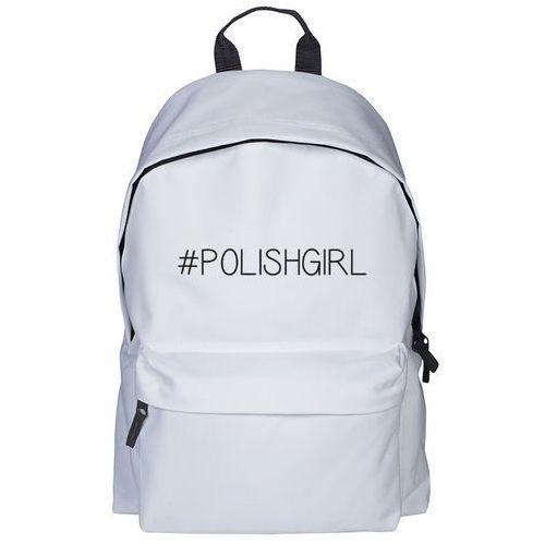Plecak Polish Girl