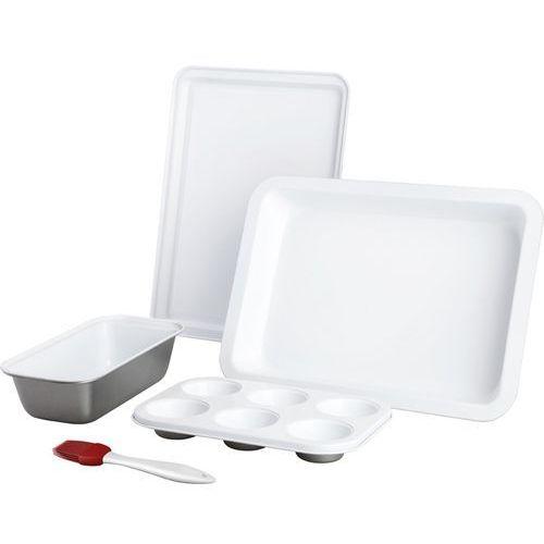 Zestaw Forma Do Pieczenia LAMART LT3037 (Ceramiczna), towar z kategorii: Pozostały sprzęt AGD