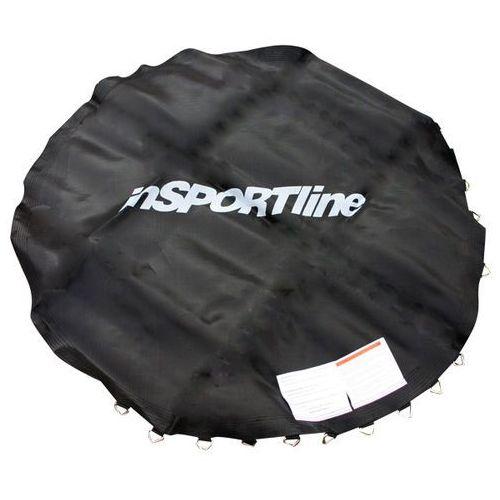 Insportline Mata do trampoliny 457 cm