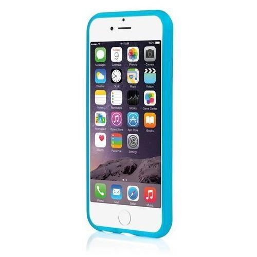 Incipio NGP Case - Etui iPhone 6s / iPhone 6 (Blue)