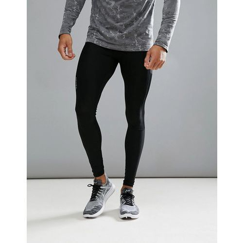Craft sportswear radiate running tights in black 1905388-999000 - black