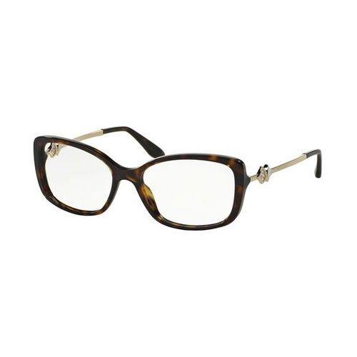 Okulary Korekcyjne Bvlgari BV4107B 504 - sprawdź w wybranym sklepie