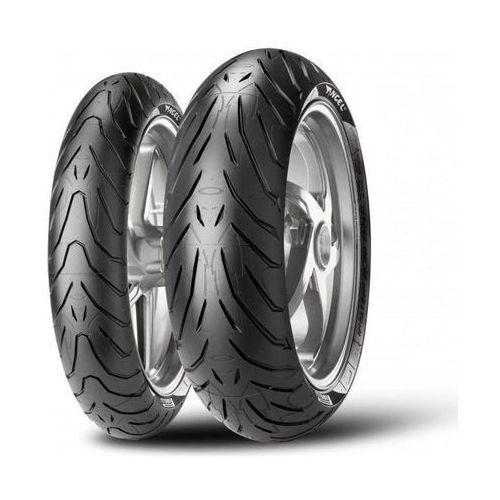 Pirelli 180/55 zr17 tl (73w) tylne koło, m/c 180/55 r17 73 (8019227224481)