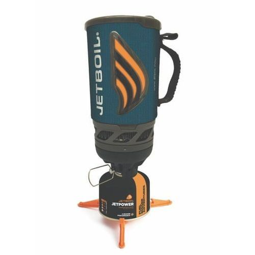 Jetboil flash matrix
