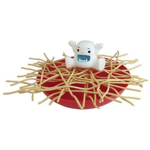Gra Yeti w moim spaghetti - TM Toys, 5_600568