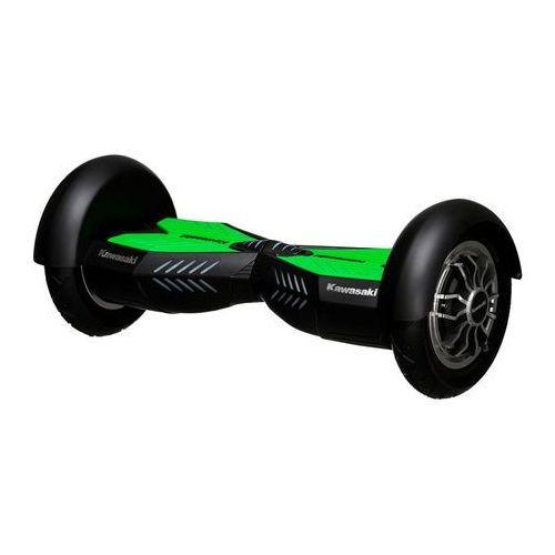 Kawasaki  balance scooter kx-pro10.0a   deskorolka elektryczna  