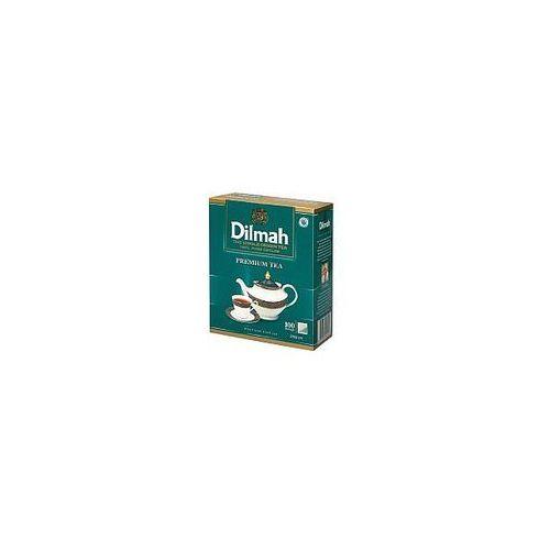 Herbata Dilmah Premium Tea 100szt. x 2g