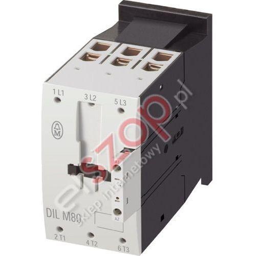 DILM95-95A 230V50HZ 3Z AC (4015082394806)