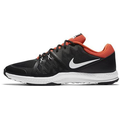 Buty Nike Air Epic Speed Tr 852456-003