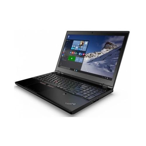 Lenovo ThinkPad 20EN0038PB
