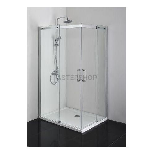 Sanotechnik Elegance 80 x 80 (DB801/DB801)