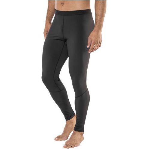 Arc'teryx Rho LT Bielizna dolna Mężczyźni czarny XXL 2018 Spodnie termiczne długie