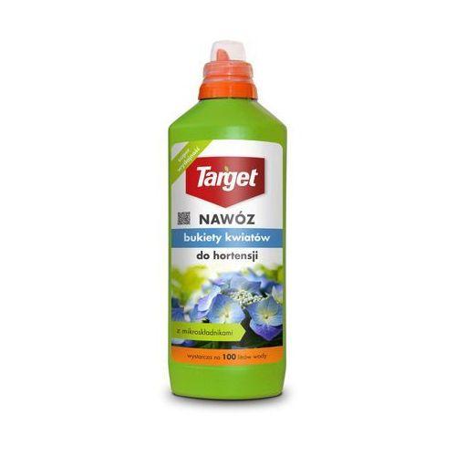 Target Nawóz do hortensji 1 l