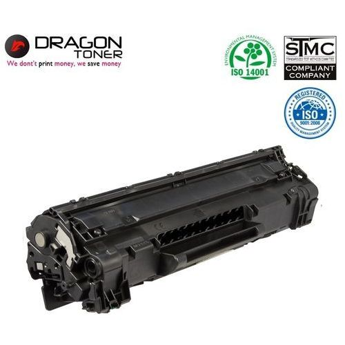 HP DR-HP435-6A, DR-HP435-6A
