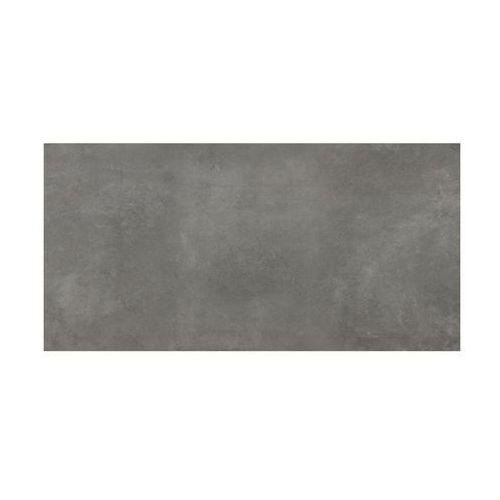 Cerrad Gres szkliwiony tassero grafit 59.7 x 119.7 (5902510800895)