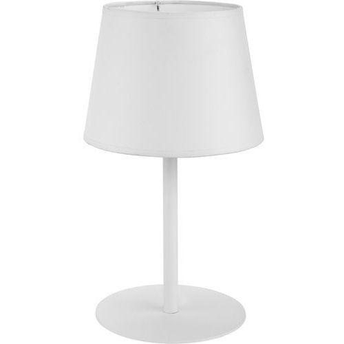 LAMPKA NOCNA MAJA (5901780529352)