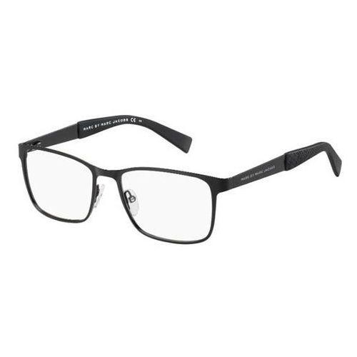 Okulary korekcyjne mmj 650 003 marki Marc by marc jacobs