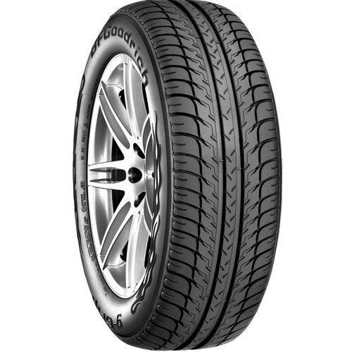 Bridgestone Dueler H/T 684 215/65 R16 98 T