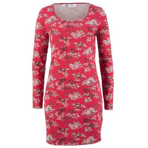 557a1b0666 Suknie i sukienki Kolor  wielokolorowy