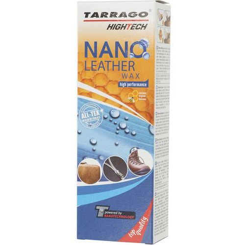 Tarrago Nano cream 75ml 016