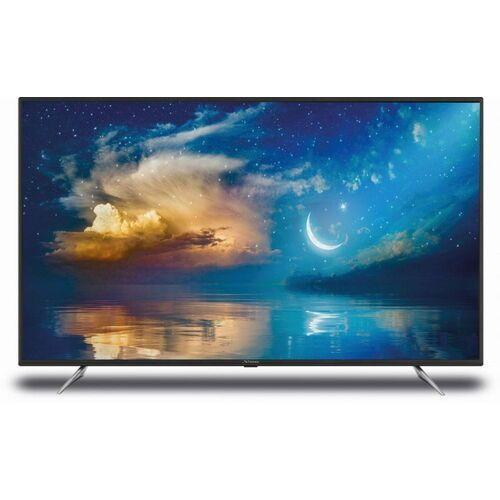 TV LED Strong 55UB6203