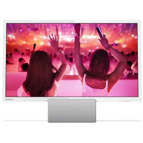 TV LED Philips 24PFS5231