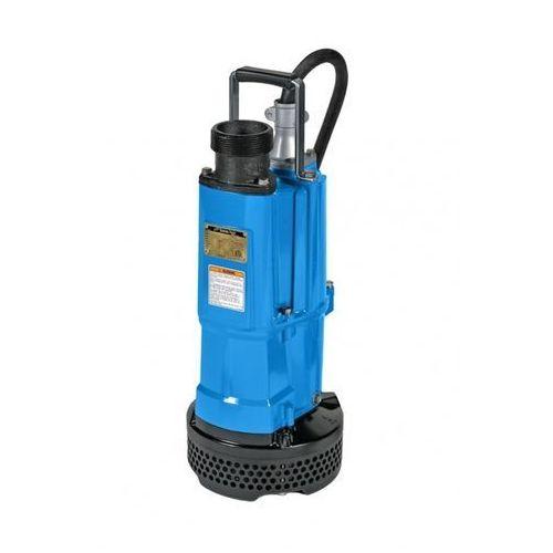 Tsurumi pump Tsurumi pompa do brudnej wody nk3-22
