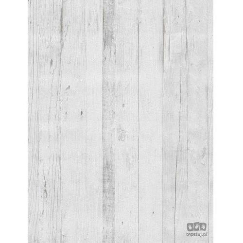 Riviera Maison 18292 tapeta ścienna BN International, 18292