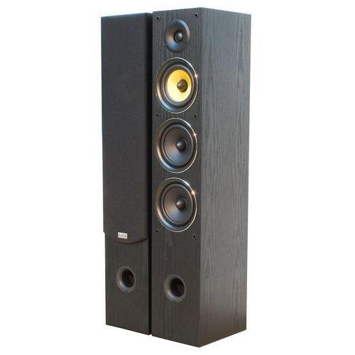 Taga harmony  tav-506f v.2, kategoria: pozostałe głośniki i akcesoria