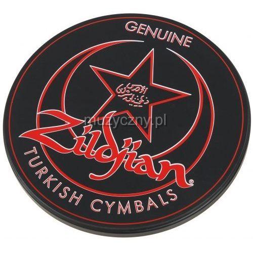 Zildjian 1202 Profesional Practice Pad 12″ pad perkusyjny