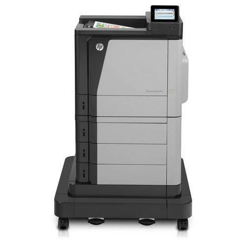 HP LaserJet M651xh ### Gadżety HP ### Eksploatacja -10% ### Negocjuj Cenę ### Raty ### Szybkie Płatności ### Szybka Wysyłka