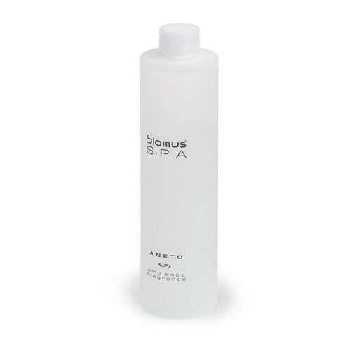Blomus - Zapach aneto 300 ml - SPA