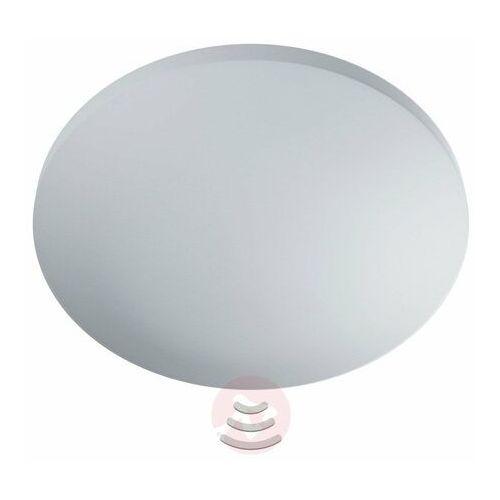 Osram silara lampa sufitowa led biały, 1-punktowy - nowoczesny - obszar zewnętrzny - silara - czas dostawy: od 2-3 tygodni (4058075048218)
