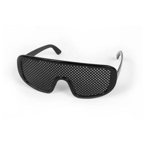 Okulary ajurwedyjskie / ayurwedyjskie - korekcyjne marki Kursor multimedia