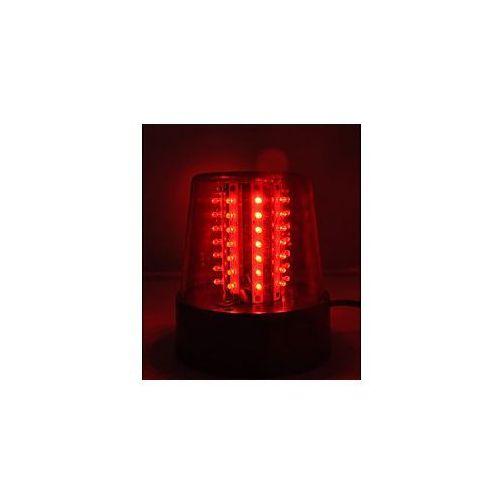 Ibiza light  jdl010r-led, kogut policyjny