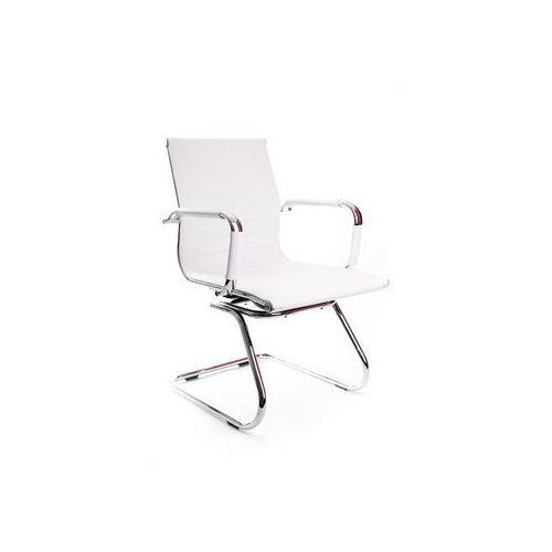 Krzesło SITPLUS UNIVERSE-B