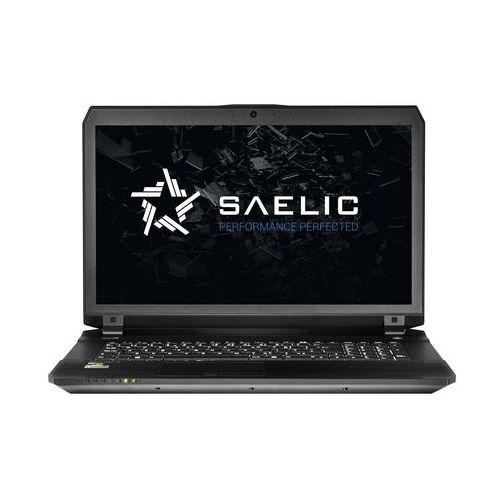 Saelic   O92UT5