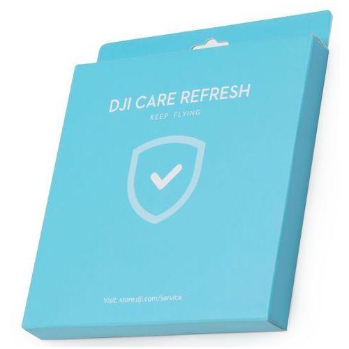 DJI Karta Care Refresh (Spark) (6958265149146)
