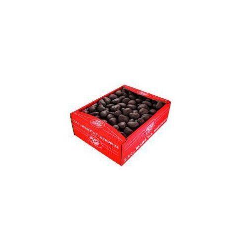Skawa Pierniki nadziewane w polewie czekoladowej 2,8 kg  (5902978008277)