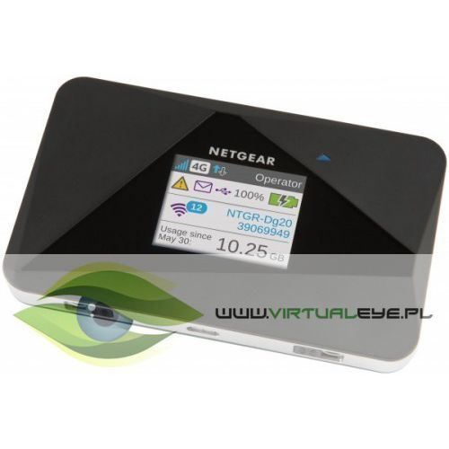 AC785 Hot Spot LTE 4G/3G DualBand
