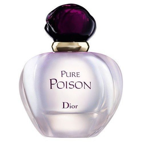 Christian Dior Pure Poison Woman 30ml EdP